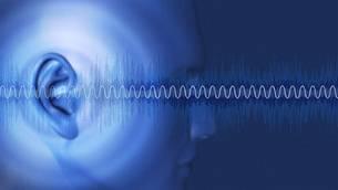Wann ist ein Hörgerät nötig?