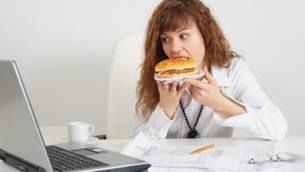 Gefahr Gluten: Wenn eine Unverträglichkeit vorliegt