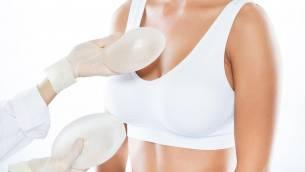 Brustvergrößerung - was man vor einer Brust-OP wissen sollte