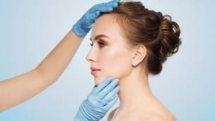 Die Nasenkorrektur – Schönheitsoperation mit hohen Anforderungen