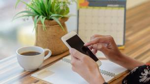 Online Terminvergabe in der Praxis – Ärzte und Patienten können profitieren