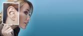 Hausmittel gegen Tinnitus