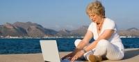 Finanzen und Recht für Senioren