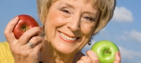 Gesundheit und Erkrankungen im Alter