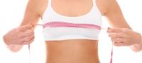 Gefragt wie nie - Brustvergrösserung durch Implantate