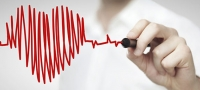 Herzinfarkt bei Frauen