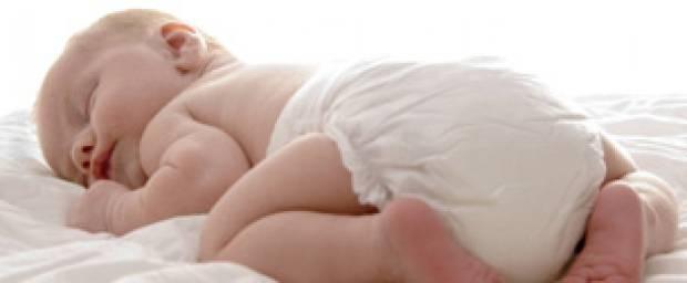 Geburt und Wochenbett