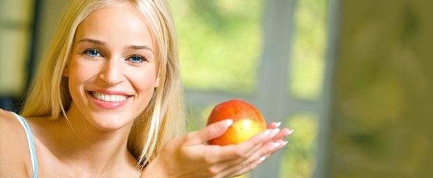 Mit Vitamin C Erkältungen vorbeugen