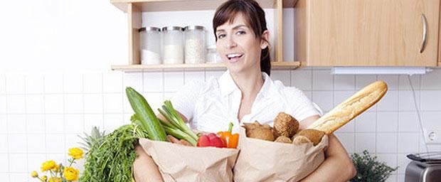 Mit gesundem Lebensstil Diabetes vorbeugen